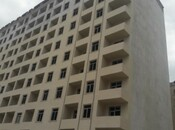 2-комн. новостройка - Хырдалан - 68 м²