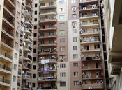 2-комн. новостройка - пос. Ени Ясамал - 75 м²