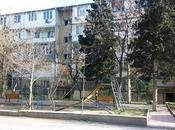 3-комн. новостройка - м. Проспект Азадлыг - 65 м²