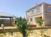 6 otaqlı ev / villa - Mərdəkan q. - 240 m²