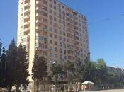3-комн. новостройка - м. Нефтчиляр - 138 м²