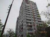2 otaqlı yeni tikili - Şah İsmayıl Xətai m. - 97 m²