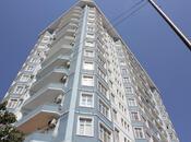 3-комн. новостройка - м. Джафар Джаббарлы - 152 м²