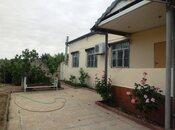 3 otaqlı ev / villa - Bilgəh q. - 120 m²