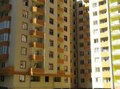 2-комн. новостройка - пос. Ени Ясамал - 56 м²