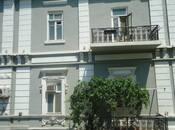 1 otaqlı köhnə tikili - İçəri Şəhər m. - 43 m²
