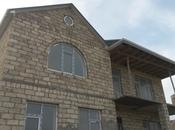 5 otaqlı ev / villa - Şüvəlan q. - 248 m²