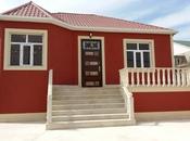 3 otaqlı ev / villa - Mehdiabad q. - 120 m²