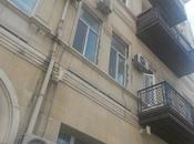 1-комн. вторичка - м. 28 мая - 26 м²