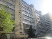 5-комн. вторичка - Бинагадинский р. - 120 м²