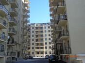 2-комн. новостройка - Хырдалан - 78 м²