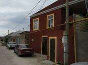 5 otaqlı ev / villa - Xırdalan - 140 m²