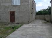 6 otaqlı ev / villa - Xaçmaz - 240 m²