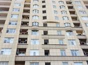 4-комн. новостройка - м. Эльмляр Академиясы - 150 м²