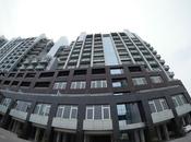 4-комн. новостройка - м. Ичери Шехер - 222 м²