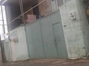 5-комн. дом / вилла - пос. Биладжары - 114 м²