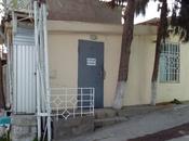 1-комн. дом / вилла - пос. 20-й участок - 28 м²