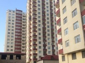4-комн. новостройка - пос. 8-й мкр - 182 м²