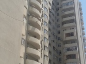 3-комн. новостройка - пос. 3-й мкр - 132 м²