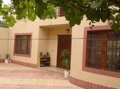 6 otaqlı ev / villa - Həzi Aslanov q. - 260 m²