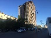 2-комн. новостройка - Ясамальский р. - 101 м²