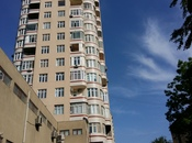 3-комн. новостройка - м. Короглу - 155 м²