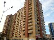 4-комн. новостройка - м. Шах Исмаил Хатаи - 183 м²
