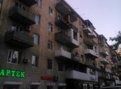 3-комн. вторичка - Ясамальский р. - 55 м²