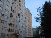 3-комн. новостройка - пос. 8-й мкр - 130 м²