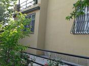 Bağ - Novxanı q. - 200 m²