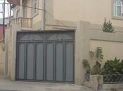 6 otaqlı ev / villa - Xırdalan - 260 m²