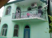 4-комн. дом / вилла - пос. Биладжары - 200 м²