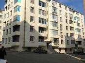 3-комн. новостройка - Абшеронcкий  р. - 73 м²