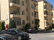 3-комн. новостройка - пос. Масазыр - 73 м²