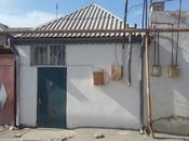 2-комн. дом / вилла - пос. Биладжары - 42 м²