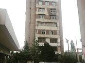 2-комн. вторичка - пос. Карачухур - 55 м²