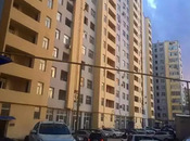 3-комн. новостройка - пос. Ахмедлы - 76 м²