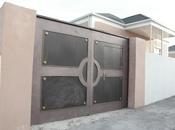 3 otaqlı ev / villa - Yeni Ramana q. - 100 m²