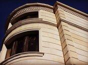 5-комн. дом / вилла - пос. Карачухур - 330 м²