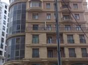 4-комн. новостройка - м. Ичери Шехер - 180 м²