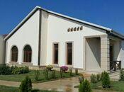 Bağ - Mərdəkan q. - 180 m²