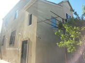 5-комн. дом / вилла - Хатаинский р. - 200 м²