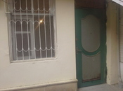 3-комн. дом / вилла - м. Джафар Джаббарлы - 65 м²