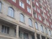 7 otaqlı yeni tikili - Nizami m. - 345 m²
