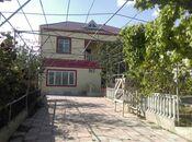 Bağ - Novxanı q. - 600 m²