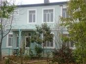5-комн. дом / вилла - пос. Говсан - 250 м²