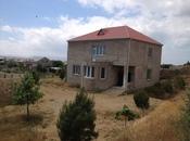 Bağ - Saray q. - 234 m²