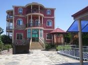 Bağ - Abşeron r. - 650 m²