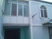 3-комн. дом / вилла - пос. 7-ой мкр - 130 м²