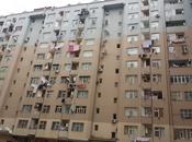 1-комн. новостройка - пос. Ени Ясамал - 28 м²